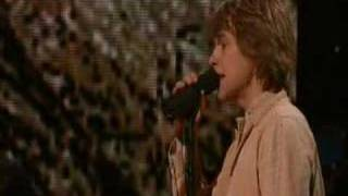 Bon Jovi - Sylvia's Mother (Dr Hook Cover)