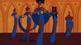 Walt Disney - L'home De Ferro