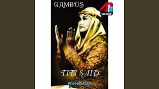 Download lagu Titi Said Indung Indung Mp3