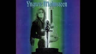 Yngwie Malmsteen – Voodoo