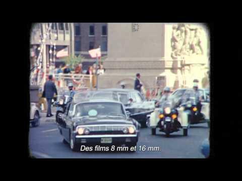 A la recherche de Vivian Maier (VOST)
