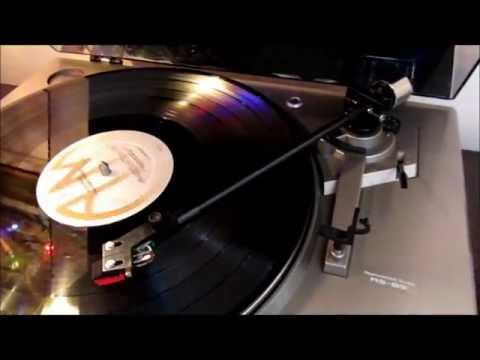 PLATINE LP AKAI AP-B110 Platine vinyle