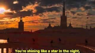 ABBA 6 12  Lovelight