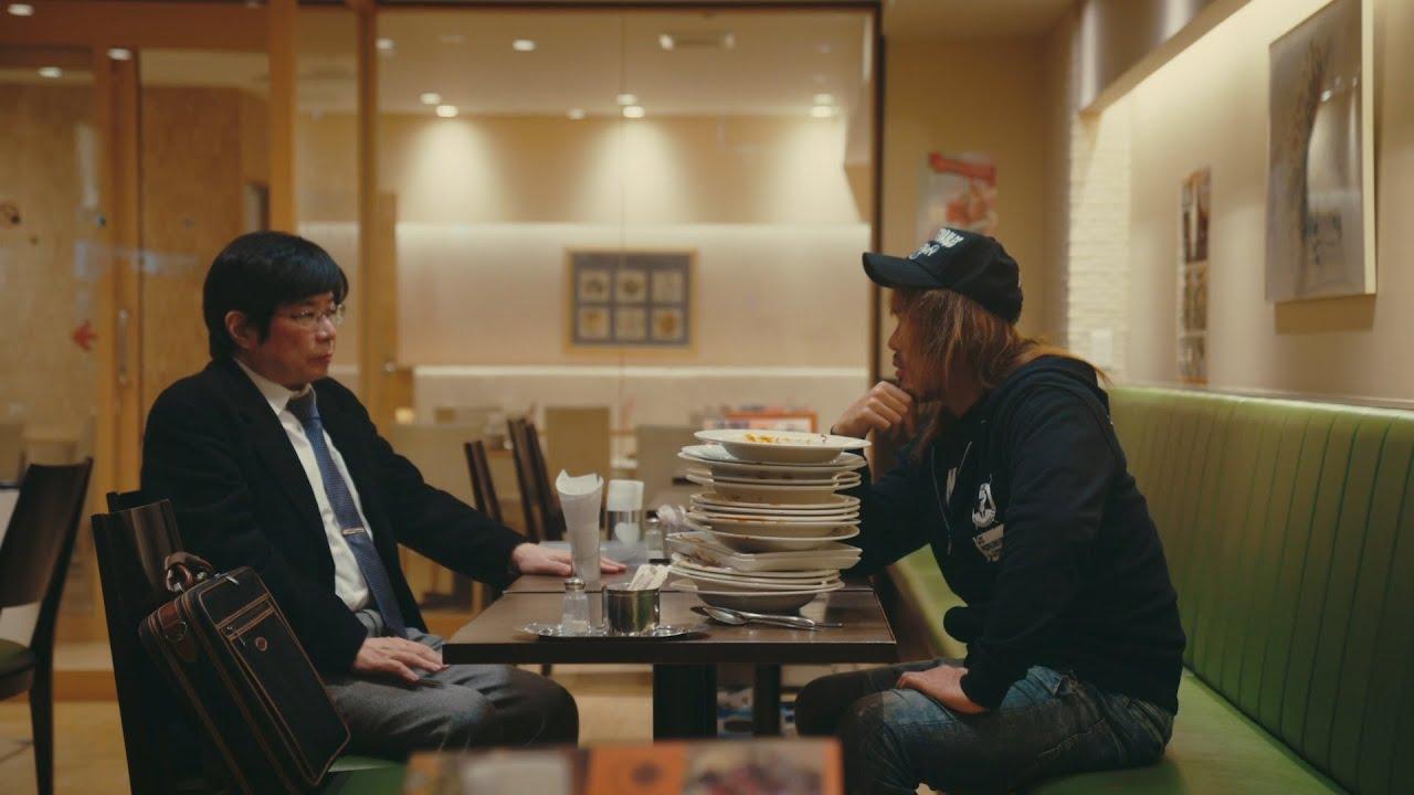 NJPW President Takami Ohbari Talks NJPW's Goals, Challenges For International Expansion