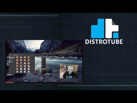 mp4 Linux Mint Openbox, download Linux Mint Openbox video klip Linux Mint Openbox
