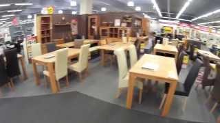 Цены на Мебель в Германии / Сколько стоит мебель в Германии/Furniture prices Germany