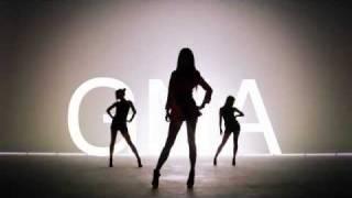 NA - Banana Full MV [HD Fanmade]
