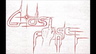 God's Finger- Vegetariánska (VK jarmok)