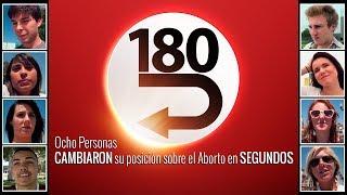 180 Película Spanish Version