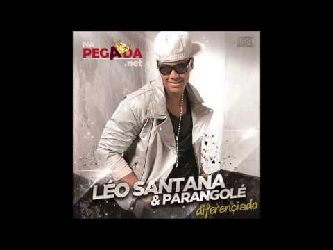 Sossego - Léo Santana