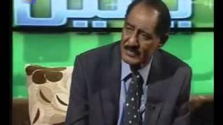 تحميل اغاني Abdulaziz Al-mubarak ^ عبد العزيز المبارك - يا ماري MP3