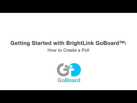 #5 How to Create A Poll