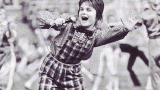 Наташа Порывай (Королева) - а что если... (1986) мюзикл Дитя мира