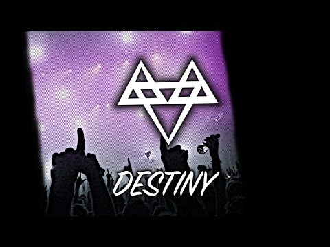 NEFFEX - Destiny