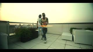 """#NewMusic: """"Right Now"""" by Treesil P Feat. PeeDaProfit (Official Video)"""