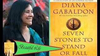 "Diana Gabaldon Shares 'Outlander' Book 9 ""Go And Tell The Bees I Am Gone"" Details"