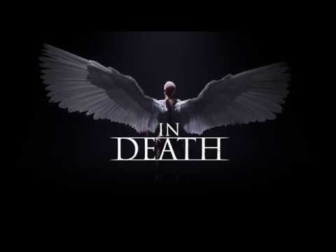 In Death: Revealed thumbnail