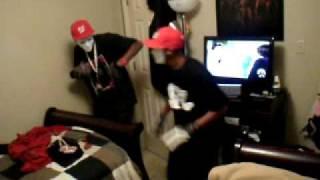 Fast Life Yungstaz -Mr. Lenox- Hittin It