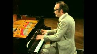 Schubert – Four Impromptus, D 899