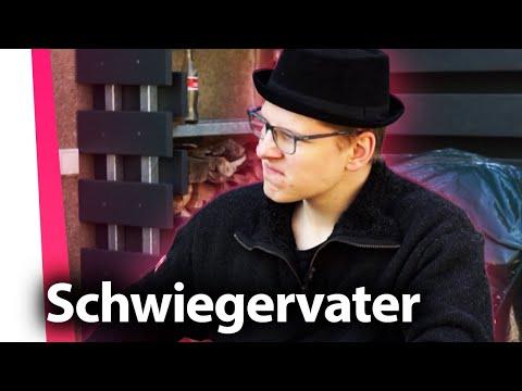 Deutschland dating kostenlos