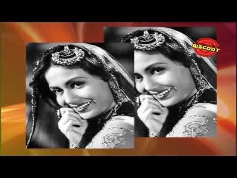 Story of The Tragedy Queen: Meena Kumari