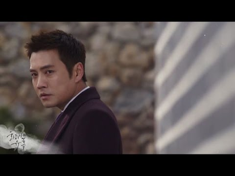 Glamorous Temptation Episode 30 Preview