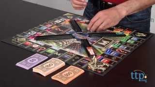 Monopoly Empire from Hasbro