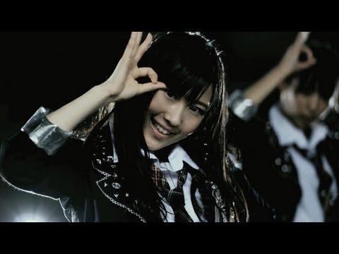 『冬将軍のリグレット』 PV ( #NMB48 -難波鉄砲隊弐)