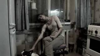 "Blue Foundation ""Eyes on Fire"" Original Music Video"
