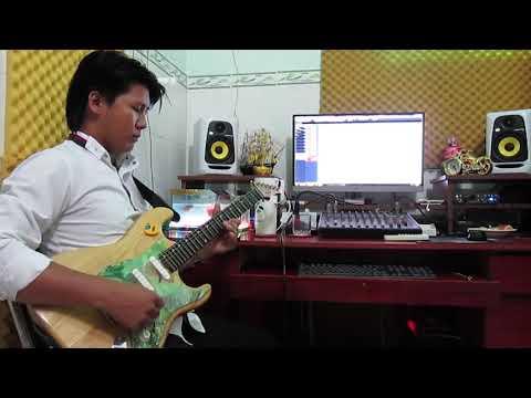 Download VC 1 2 Dây Đào Hoàng Thanh HD Mp4 3GP Video and MP3