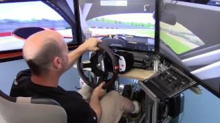 Fanatec Clubsport Wheelbase V2 Review