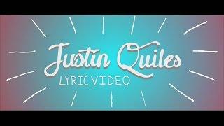 Adicto - Justin Quiles (Video)