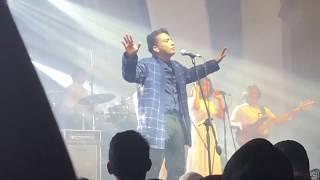 Download lagu Sal Priadi Dalam Diam Mp3
