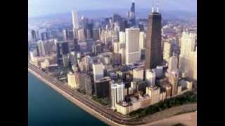 Ann-Margret ::::: Chicago.