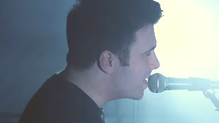 Beautiful In White - Shane Filan [Download FLAC,MP3]