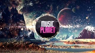 Legnagyobb Magyar Club Mix Vol.29 2019 by MusicPlanet
