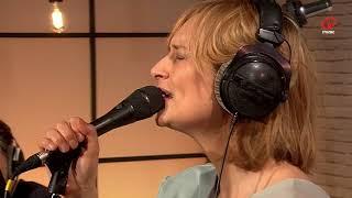Sam, Heidi & Wim: BLØF & Geike Arnaert   Zoutelande (Live Bij Q)