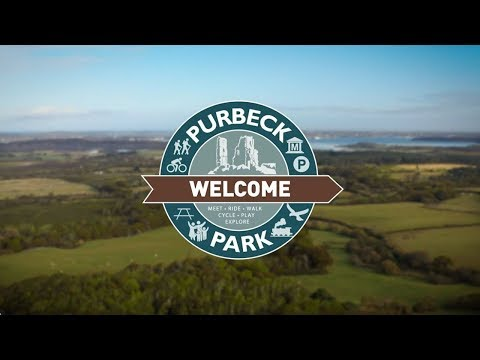 A video of Purbeck Park