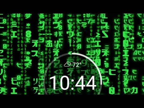 Download Hindi) live sawal jawab event 2020 etc Youtube to MP3 MP4