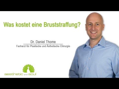 Implanty brust- die Beschreibung