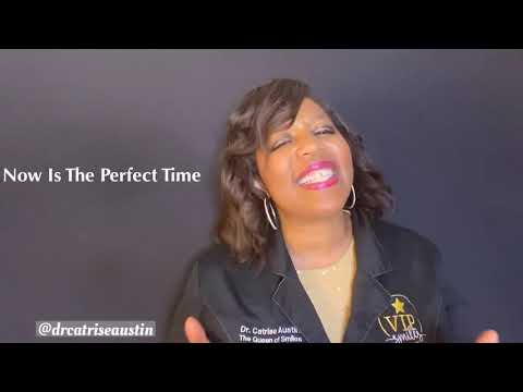 Teeth Whitening Certification: Now Is The Perfect Time To Join The ...