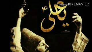 man kunto ali maula video qawwali - Kênh video giải trí dành
