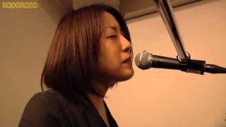 高谷秀司小川紗綾佳出演RODORODO予告PV5