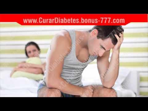 ¿Qué es la diabetes y el origen de la