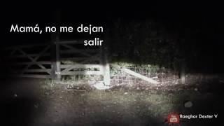 Wolves - Phosphorescent Subtitulada Español Latino