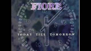 Fiore - How Many Times