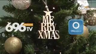 buon-natale-da-ottopagine-e-696-otto-channel