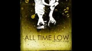 11 I Can't Do The One Two Step - All Time Low