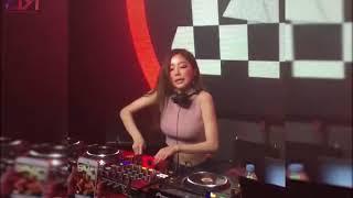 DJ SURA  Armin van Buuren - Blah Blah Blah ( Zany remix )