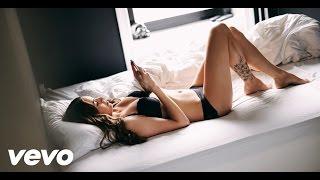 Me Prefieres A Mi [Remix] Arcangel Ft Don Omar LETRA HD VIDEO